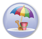 SandBucket Icon-01
