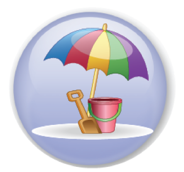 SandBucket Icon-01